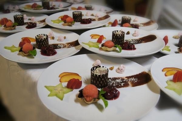 dessertvari109C02321-D252-FF07-D218-44A2B36A6EA2.jpg