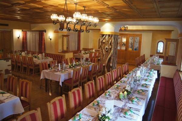 tafel2634B4C03-1503-BDD5-DE0E-E25BAE415A0C.jpg