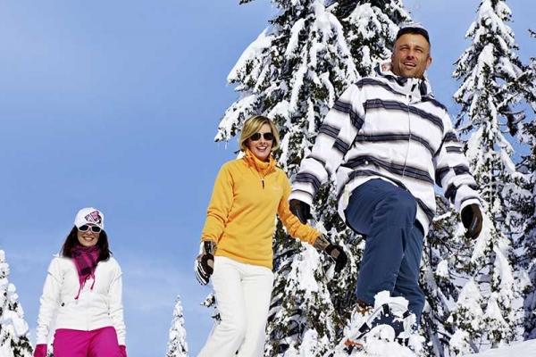 winter-abseits-winterwandernC2967F38-F1EE-A215-630F-C385DE862EC0.jpg
