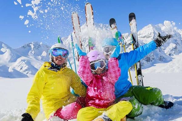 winter-skifahren16AD241BD-A995-9A69-BE37-7779701E1C67.jpg