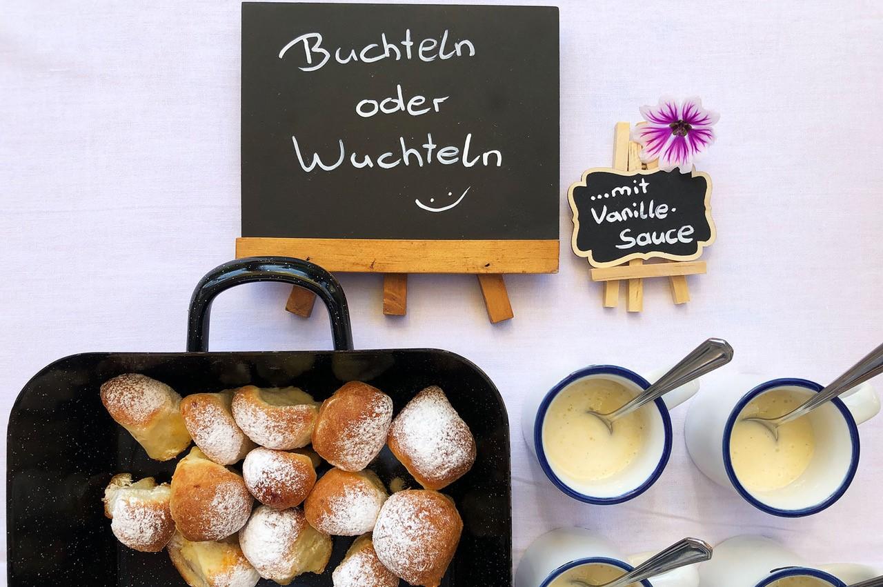slider_kulinarik_buchteln