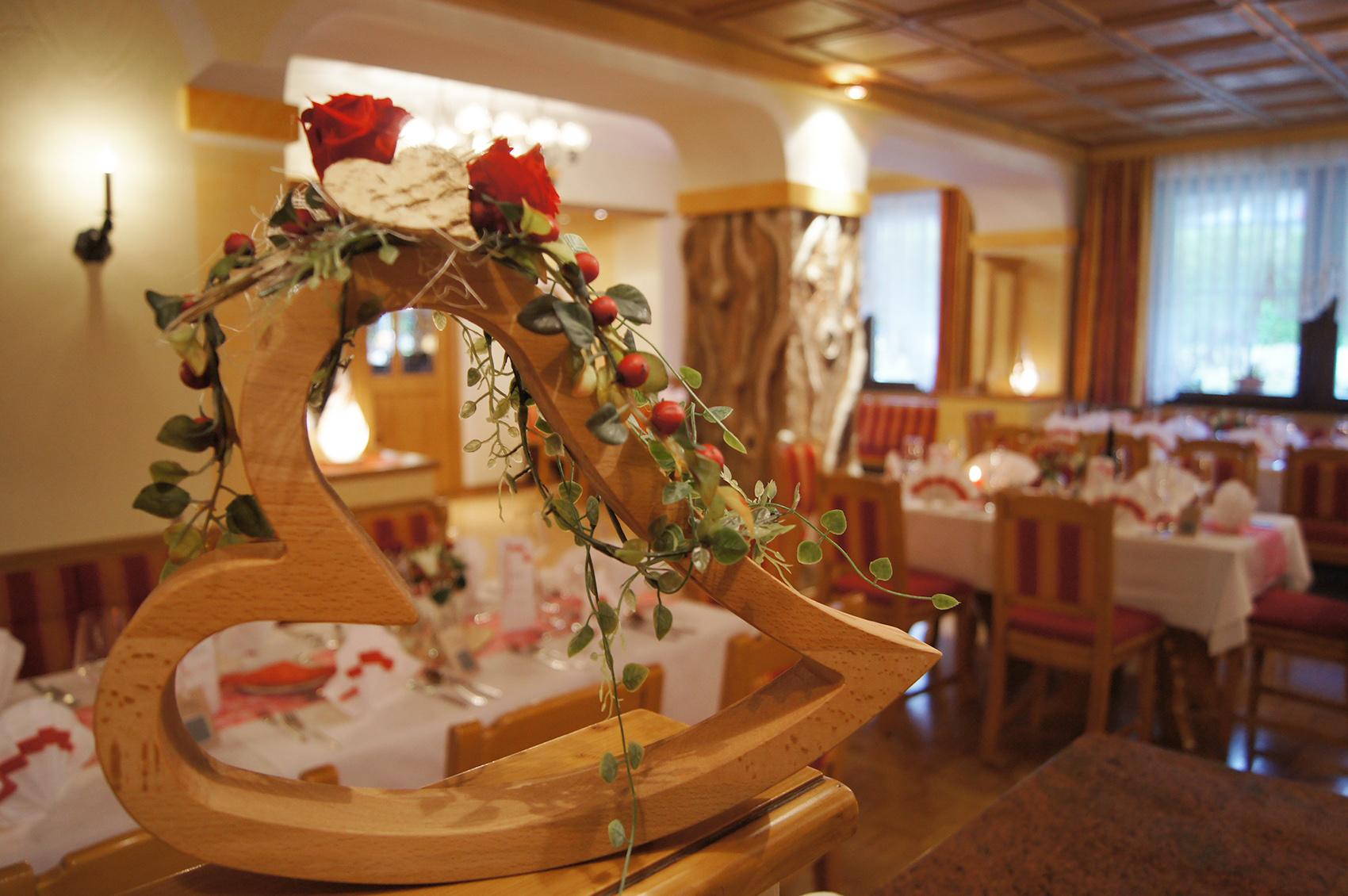 slider_restaurant_hochzeit3
