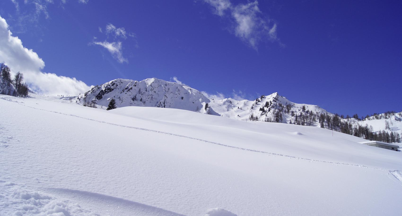 slider_winter_piste